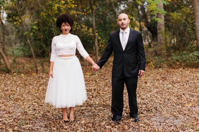 Houston Wedding Photographers_ Kristen Curette Photography  (26)