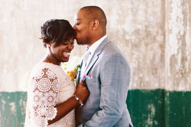 Houston Wedding Photographers_ Kristen Curette Photography  (7)