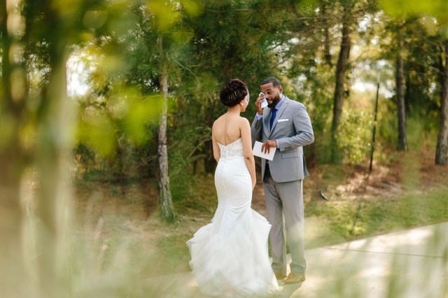 Houston Wedding Photographers_ Kristen Curette Photography  (8)