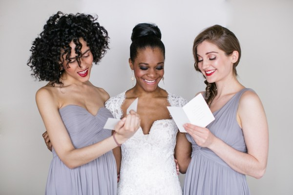 Cheers to Saying Yes with your Girls and Freixenet 17