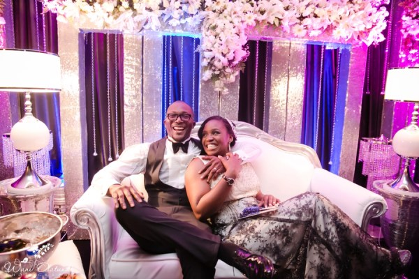 Oriental Hotel Lagos Wedding 108