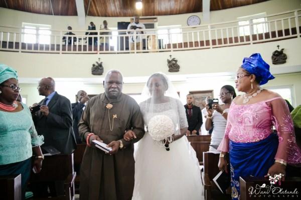 Oriental Hotel Lagos Wedding 43
