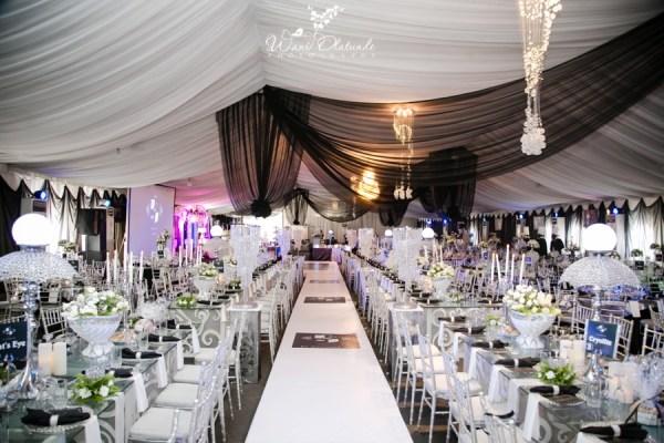 Oriental Hotel Lagos Wedding 55