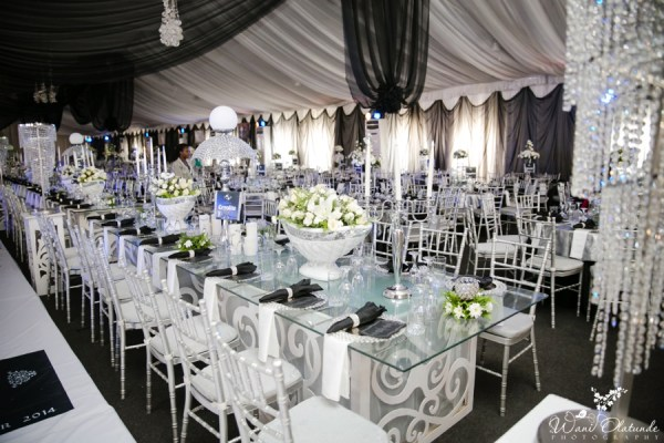 Oriental Hotel Lagos Wedding 56