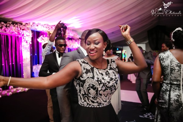 Oriental Hotel Lagos Wedding 70
