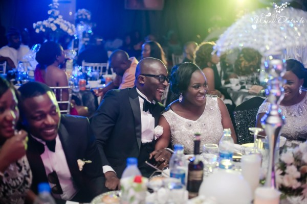 Oriental Hotel Lagos Wedding 77