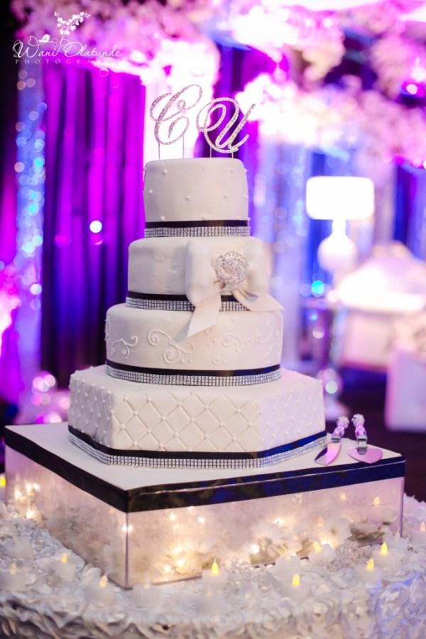 Oriental Hotel Lagos Wedding 83