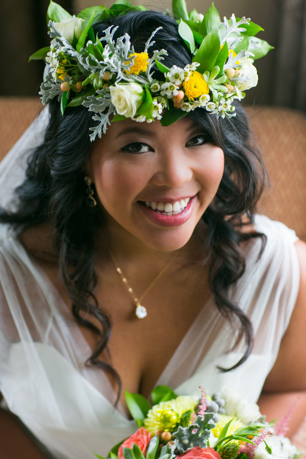 New Haven Lighthouse Point Wedding by Donna Cheung Photography (11)