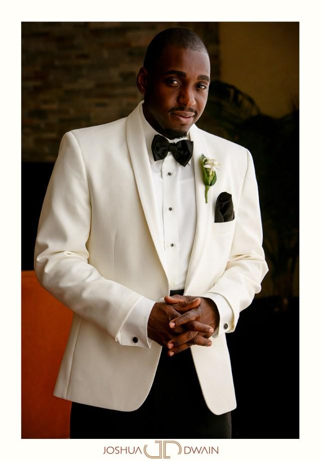 deSeversky Mansion Wedding by Joshua Dwain 36