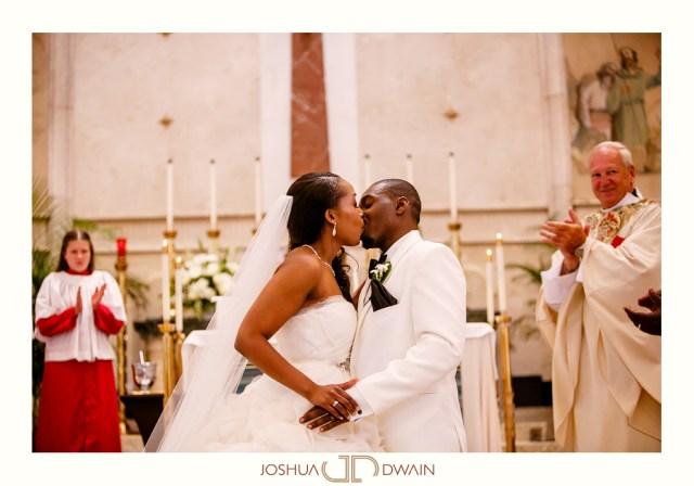 deSeversky Mansion Wedding by Joshua Dwain 54