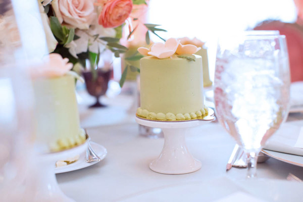 A Fabulous French Inspired Bridal Shower (11)