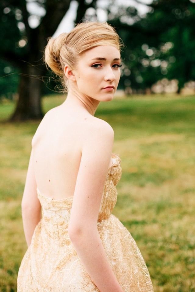 __Angela_Shae_Photography_angelashae (10)