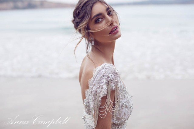 Anna Campbell_Spring Collection (31)