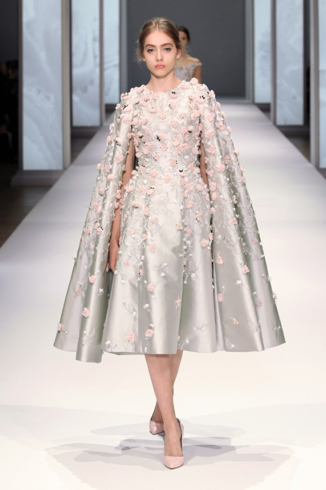 Awakening Collection by Ralph & Russo (1)