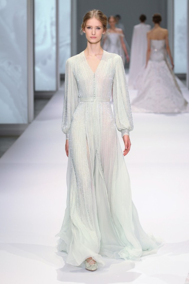Awakening Collection by Ralph & Russo (22)