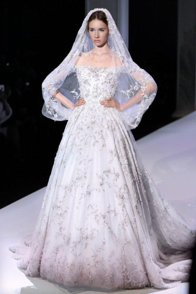 Awakening Collection by Ralph & Russo (38)