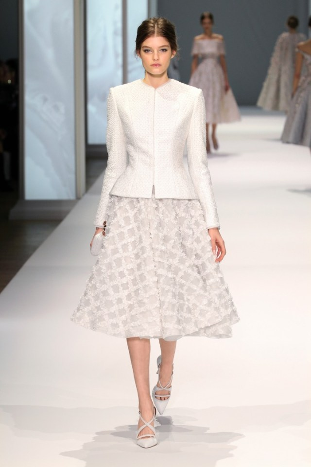 Awakening Collection by Ralph & Russo (4)