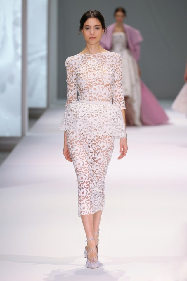 Awakening Collection by Ralph & Russo (8)