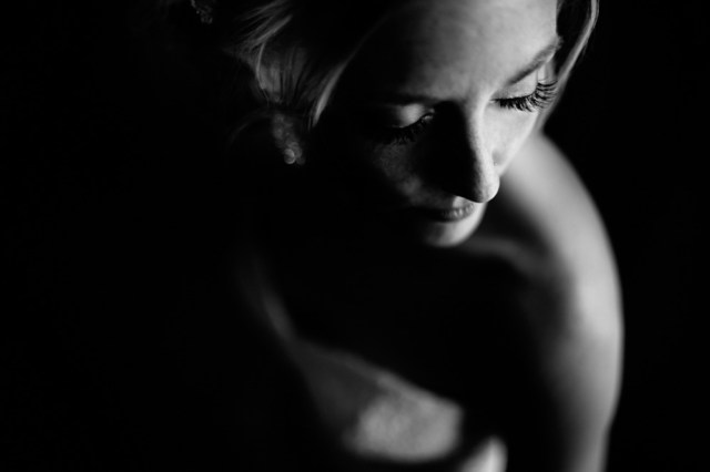 Worthen_Norten_Will_Pursell_Photography (12)