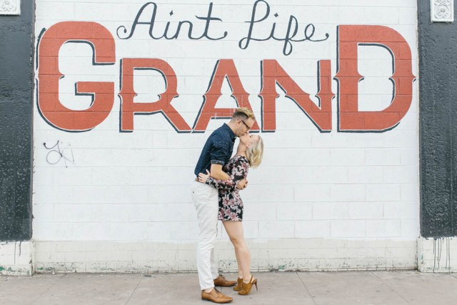 Downtown Phoenix Engagement by Courtney_Sargent_Photography (24)