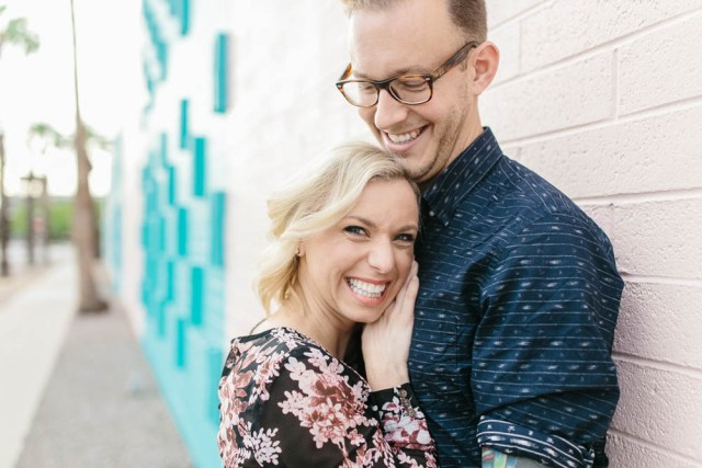 Downtown Phoenix Engagement by Courtney_Sargent_Photography (27)