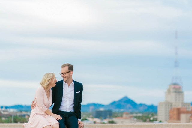Downtown Phoenix Engagement by Courtney_Sargent_Photography (30)