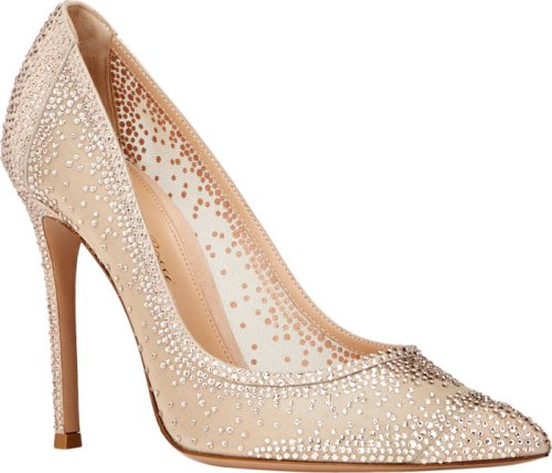 Gianvito-Rossi-Crystal-Embellished-Pumps