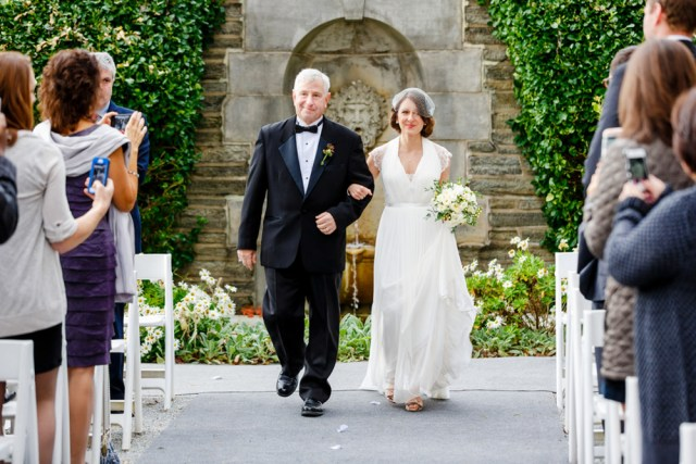 Historic Estate Wedding18