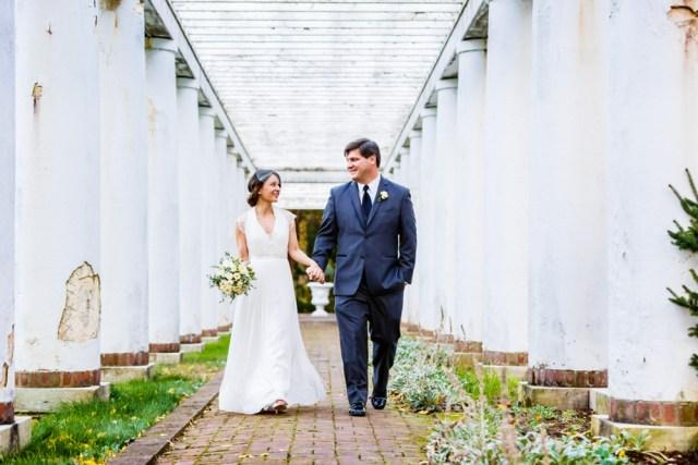 Historic Estate Wedding37