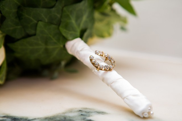 Historic Estate Wedding7