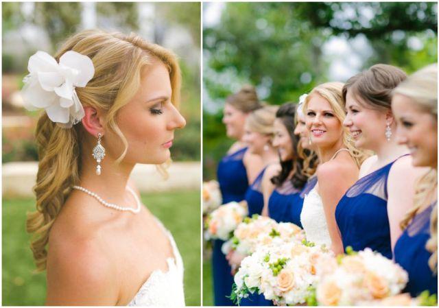 Kendall plantation wedding by Al Gawlik Photography