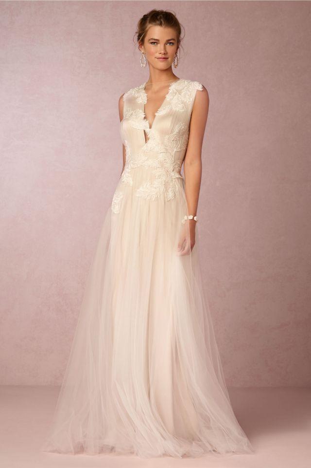 6-Tadashi-Shoji-Rosemary-Gown