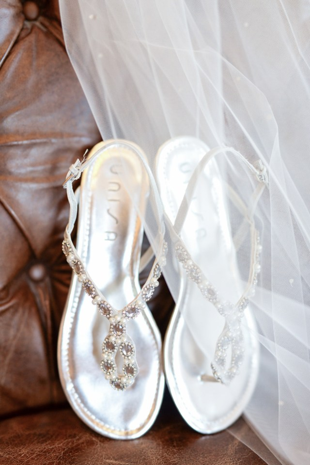 Blush and Grey Vintage Chic Inspired Wedding by Shively_Whitney_Monique_Hessler_Photography (5)