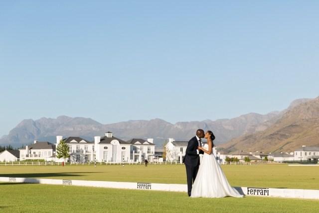 Luxury Wedding at Val de Vie in Capetown 160