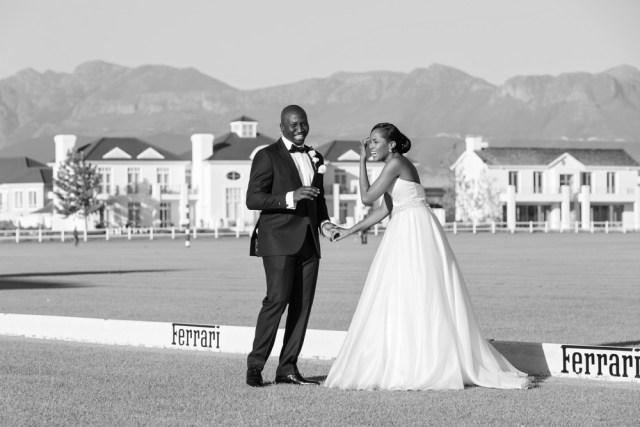 Luxury Wedding at Val de Vie in Capetown 161