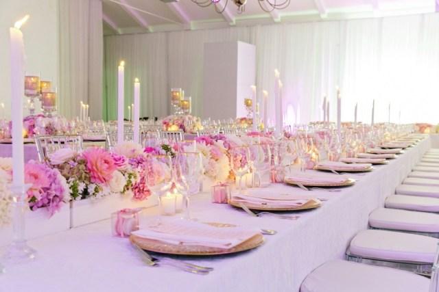 Luxury Wedding at Val de Vie in Capetown 182