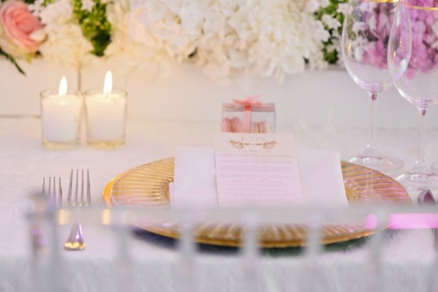 Luxury Wedding at Val de Vie in Capetown 185