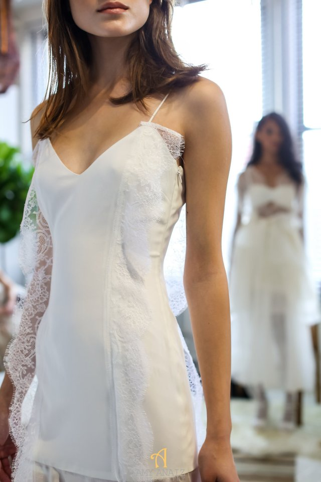 Houghton Bridal Fashion Week recap 18