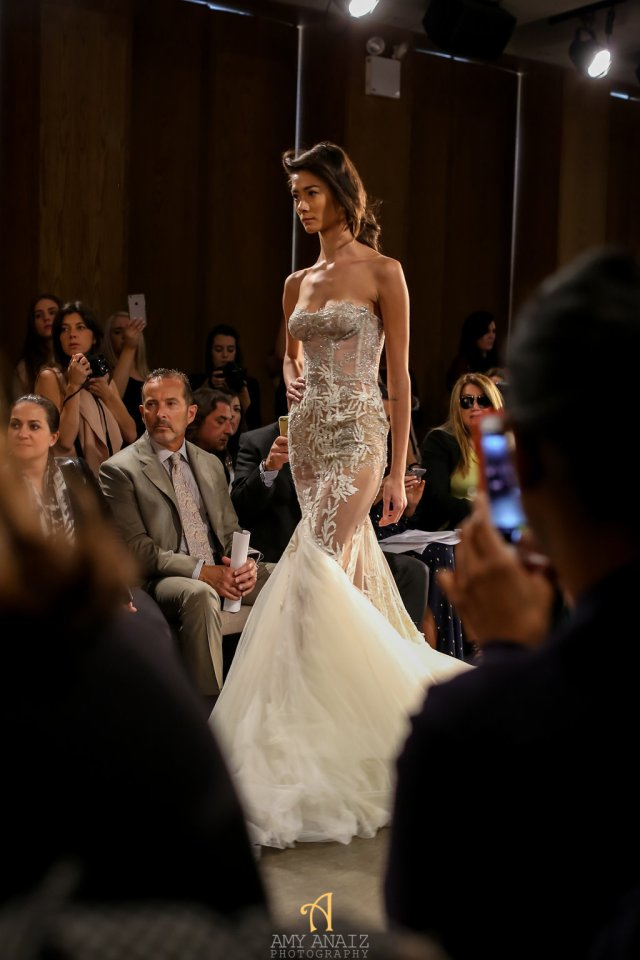 Inbal Dror Fall Winter 2016 Collection 18