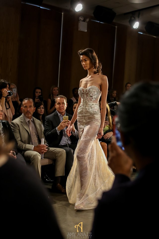 Inbal Dror Fall Winter 2016 Collection 6