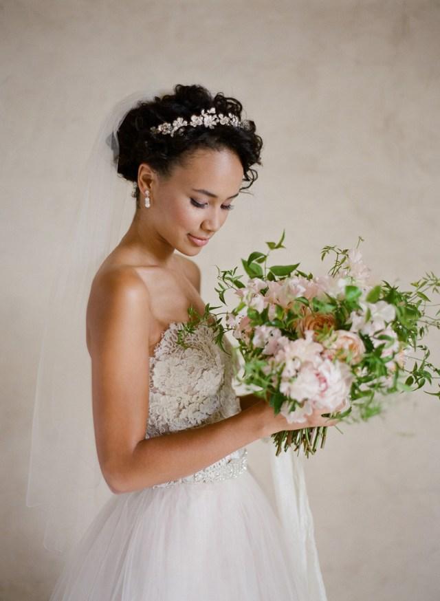 Bel-Aire-Bridal-KT-Merry-6588