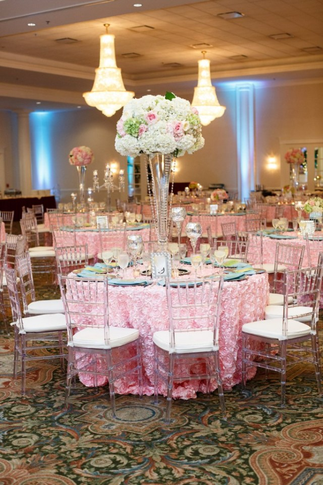 Chiso and Jeff's Virginia Wedding by Wale Ariztos 48