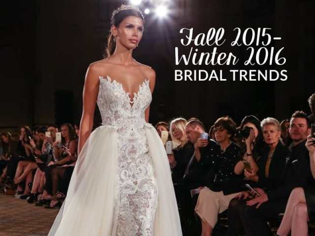 Fall-2015-Winter-2016-Trends