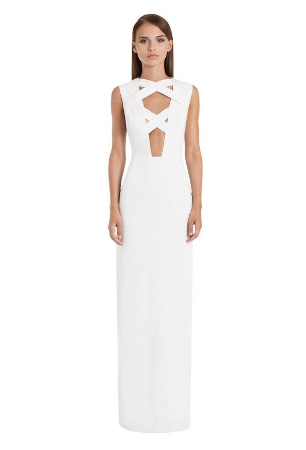 talli_maxi_cream_reception dress