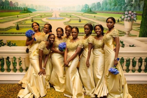 Blue-and-White-Glamorous-Grosvenor-House-Wedding-36