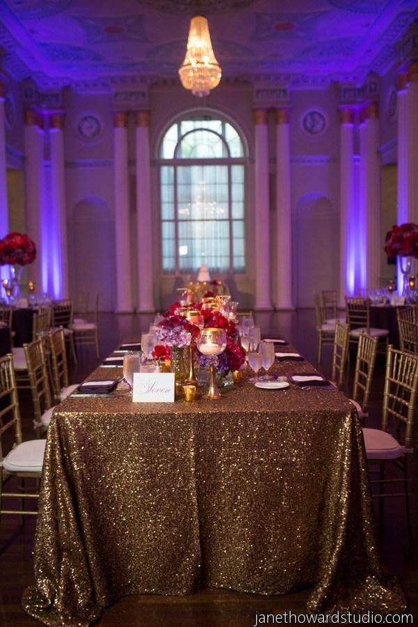 Glamorous-Atlanta-Wedding-by-Lemiga-Events-921