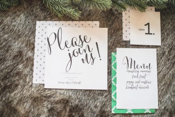 Holiday Bridal Brunch_Bridesmaids_Maria Grace Photography_1 (50)