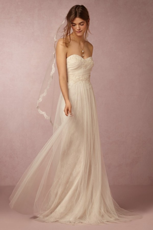 Bhldn and Marchesa Lilou Gown_front