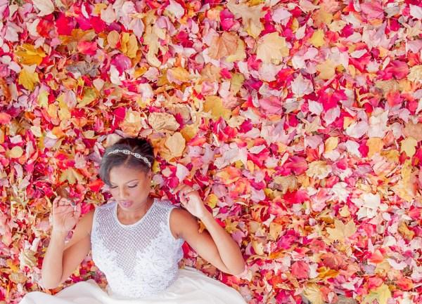 Fall Styled Shoot by Kesha Lambert Photography-18