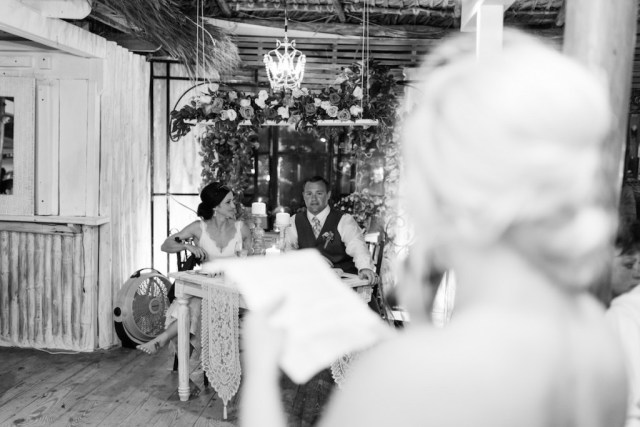 dreamy punta cana beach wedding- huracan cafe- asia pimentel22